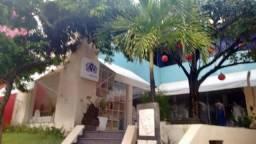 Casa com 15 dormitórios à venda, 990 m² por R$ 4.200.000,00 - Barra - Salvador/BA