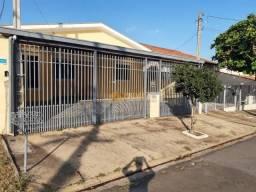 Casa para alugar com 3 dormitórios em Cidade jardim, Campinas cod:CA011361