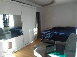 Sobrado com 4 dormitórios à venda, 205 m² - Capão da Cruz - Sapucaia do Sul/RS