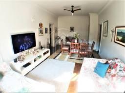 Apartamento à venda com 3 dormitórios em Tijuca, Rio de janeiro cod:885141