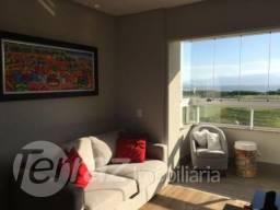 Apartamento à venda com 2 dormitórios em Saco dos limões, Florianópolis cod:62362