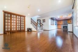 Casa à venda com 3 dormitórios em Carlos guinle, Teresópolis cod:954