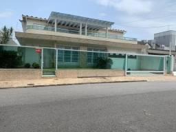 Casa à venda com 4 dormitórios em Coqueiros, Florianópolis cod:14004