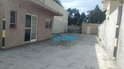 Terreno para alugar, 240 m² por R$ 3.000,00/mês - Vila Prudente - São Paulo/SP