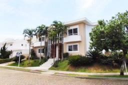 Casa à venda com 4 dormitórios em Jurerê, Florianópolis cod:10469
