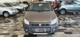 Fiat Strada Working 1.4 Firefox Flex 3P 2015