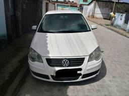 Polo 2007 completo 22 mil