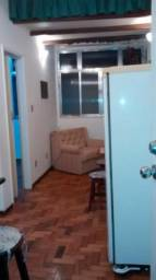 Título do anúncio: Apartamento - AGRIOES - R$ 700,00