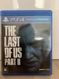 The last of us pat 2