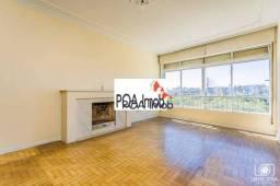 Apartamento com 3 dormitórios à venda, 131 m² por R$ 900.000,00 - Cidade Baixa - Porto Ale