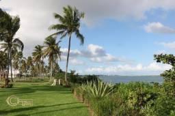 Casas e Lotes no Condomínio Laguna