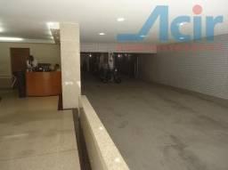 Título do anúncio: Box/Garagem para alugar por R$ 200,00/mês - Centro - Rio de Janeiro/RJ