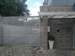 Apartamento para aluguel, 2 quartos, 2 vagas, czerniewicz - jaraguá do sul/sc