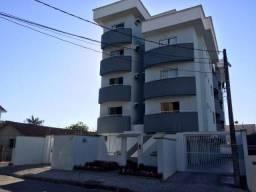 Apartamento para alugar com 2 dormitórios em Santo antônio, Joinville cod:L51602