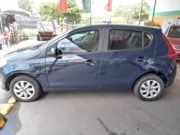 Fiat palio 1.4 2015 - 2015