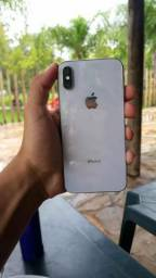 (urgente)iPhone x