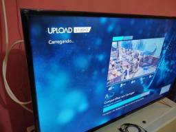 Xbox one X+Smart TV 40pl por Pc gamer top