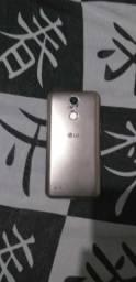 LGk10 32GB