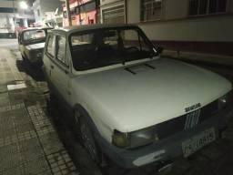 Fiat147 - 1984