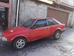 EscortXr3 - 1987