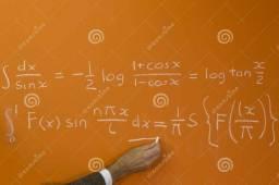 Estatística básica e geral, pesquisa operacional. administração: trabalhos e listas