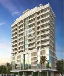 Apartamento-Alto-Padrao-para-Venda-em-Pereque-Porto-Belo-SC