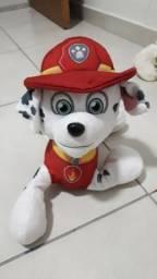 Marshall Patrulha Canina