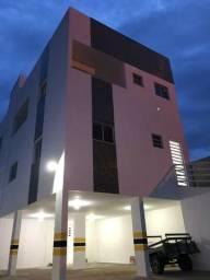 Título do anúncio: Venda - Apartamento de 2/4 com suite e varanda em Itapoan