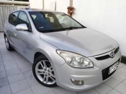Hyundai I30 - Imperdível - 2010