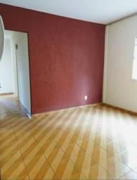 Apartamento 3/4 Campo Alegre