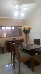 Casa 5 Quartos à venda, 390 m² por R$ 980.000 - Parque Amazônia