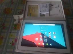 Samsung Galaxy tab2 10 polegadas
