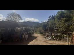 VS0022 - Sitio Volta Grande