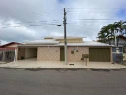 Casa de Alto Padrão Vila Eduarda