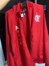 Corta Vento Flamengo