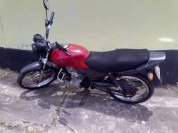 Moto fan 2005