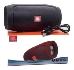 Caixa De Som Portátil Charge Mini 3+ Bluetooth Charge Mini 3+ Bluetooth Wpp: *