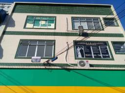 Sala Comercial - Polo Gastronômico Vista Alegre/RJ