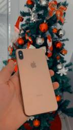 "IPHONE XS MAX ""GOLD"""