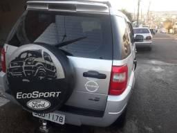 Vendo Ecosport 2006