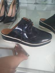 Sapato Feminino número 42