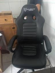 Cadeira Gamer Husky