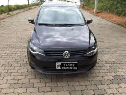 VW Gol 1.6 comfortline novo