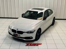 BMW 320i GP 2.0