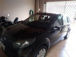 Fiesta Hatch 2012 impecável