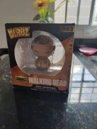 Dorbs funko The Walking Dead