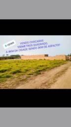 Chácara 550 Metros!! 3Km da cidade, Itatinga-Sp