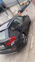 BMW x1 2012 2.0 18i