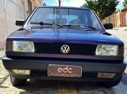Parati CL 1.8 95/96