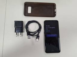 Smartphone Samsung Galaxy S8 - 64GB